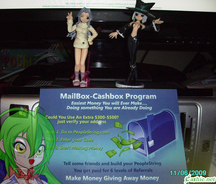 mailbox-cashbox img 1